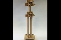 Trophée du bois (2002)