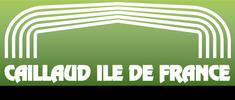 Caillaud Ile de France