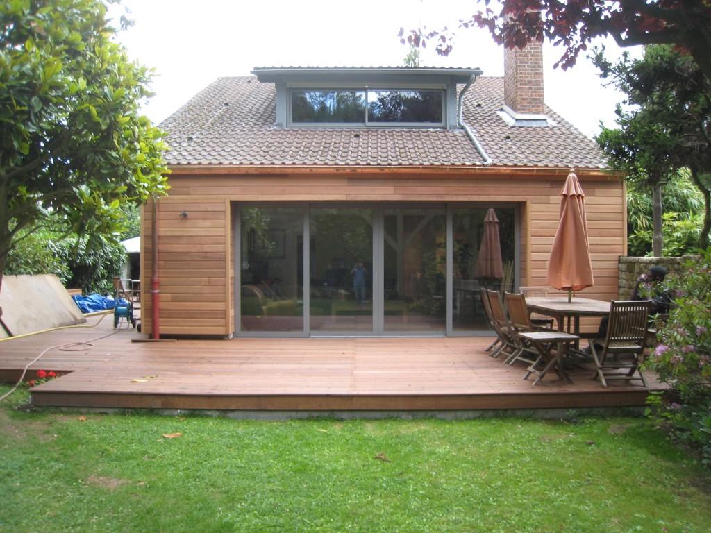 pavillon vaucresson. Black Bedroom Furniture Sets. Home Design Ideas