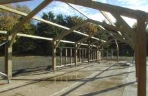 Parc Georges Valbon