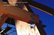 Article – Journal «Charpente, menuiserie, parquets» n°116 de Mai 2003 – Spécial Construction bois