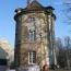 Domaine de Wideville – Crespières (78)